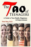 The Tao of Teenagers