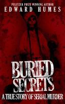 Pdf Buried Secrets Telecharger