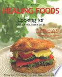 Healing Foods PDF