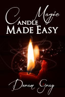 Candle Magic Made Easy