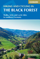 Hiking and Cycling in the Black Forest [Pdf/ePub] eBook