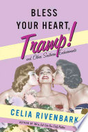 Bless Your Heart  Tramp Book PDF