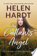 The Outlaw s Angel