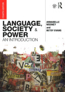 Language, society and power : an introduction