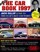 Car Book 1997
