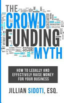 The Crowdfunding Myth