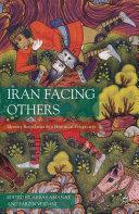 Iran Facing Others Pdf/ePub eBook