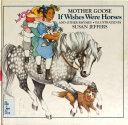 If wishes were horses and other rhymes
