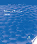 Dictionary of Enamelling Book