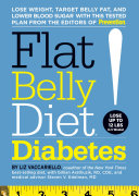 Flat Belly Diet  Diabetes