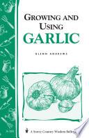 Garlic And Sapphires PDF Free Download