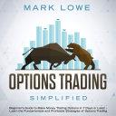 Options Trading Pdf/ePub eBook