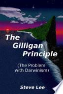 The Gilligan Principle