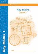 Key Maths
