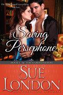 Saving Persephone