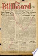9 fev. 1959