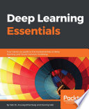 Deep Learning Essentials Book