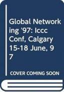 Global Networking 97 Book PDF