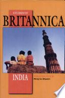 Students' Britannica India