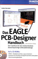 Das Eagle-PCB-Designer-Handbuch