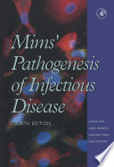 Mims  Pathogenesis of Infectious Disease Book