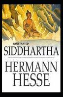 Siddhartha Illustrated