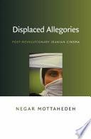 Displaced Allegories