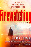 Firewatching Pdf/ePub eBook