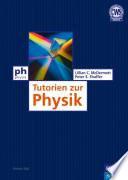 Tutorien zur Physik