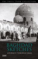 Pdf Baghdad Sketches