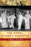 The Opera Singer's Daughter