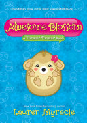 Awesome Blossom Book