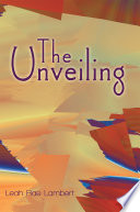 Download The Unveiling Epub