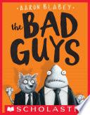 The Bad Guys  The Bad Guys  1