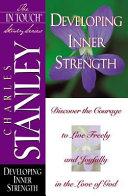 Developing Inner Strength Book
