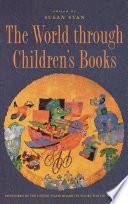 The World through Children s Books