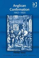 Pdf Anglican Confirmation