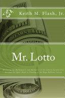 Mr  Lotto