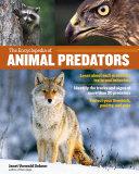 The Encyclopedia of Animal Predators: Learn about Each Predator's ...