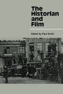 The Historian and Film