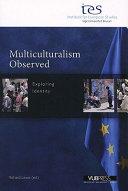 Multiculturalism Observed