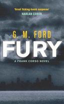 Fury Book