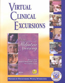 Virtual Clinical Excursions 2  0 to Accompany Wong s Essentials of Pediatric Nursing