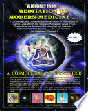 THE PHILOSOPHY BOOK COSMOCELLULAR HYPOTHESIS
