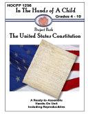 The United States Constitution - Seite 18