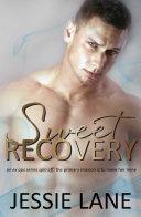 Sweet Recovery [Pdf/ePub] eBook