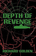 Depth of Revenge