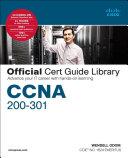 CCNA 200-301 Official Cert Guide Library Pdf/ePub eBook