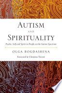 Autism And Spirituality Book PDF