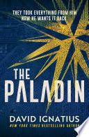 The Paladin